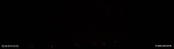 lohr-webcam-30-08-2015-04:30