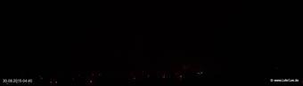 lohr-webcam-30-08-2015-04:40