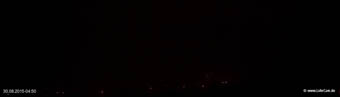 lohr-webcam-30-08-2015-04:50