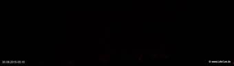 lohr-webcam-30-08-2015-05:10