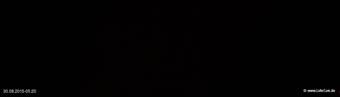 lohr-webcam-30-08-2015-05:20