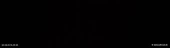 lohr-webcam-30-08-2015-05:30