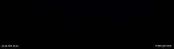 lohr-webcam-30-08-2015-05:40