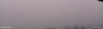 lohr-webcam-30-08-2015-06:20