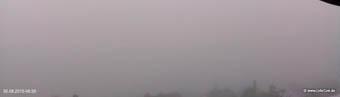 lohr-webcam-30-08-2015-06:30