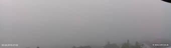 lohr-webcam-30-08-2015-07:00