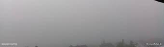 lohr-webcam-30-08-2015-07:10