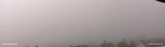 lohr-webcam-30-08-2015-08:10