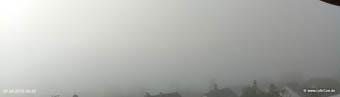 lohr-webcam-30-08-2015-08:40