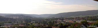 lohr-webcam-30-08-2015-10:20