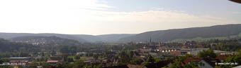 lohr-webcam-30-08-2015-10:30