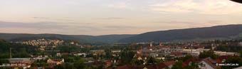 lohr-webcam-30-08-2015-19:40