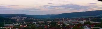lohr-webcam-30-08-2015-20:10