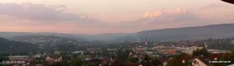 lohr-webcam-31-08-2015-06:50
