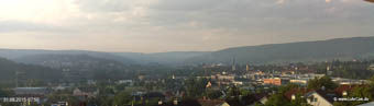 lohr-webcam-31-08-2015-07:50
