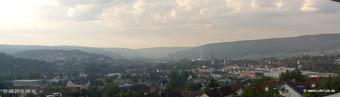 lohr-webcam-31-08-2015-08:10