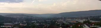 lohr-webcam-31-08-2015-08:40