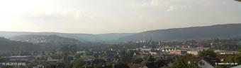 lohr-webcam-31-08-2015-09:00