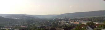 lohr-webcam-31-08-2015-09:20