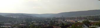 lohr-webcam-31-08-2015-10:00