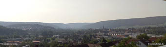 lohr-webcam-31-08-2015-10:30