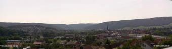 lohr-webcam-31-08-2015-12:30