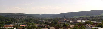 lohr-webcam-31-08-2015-14:50
