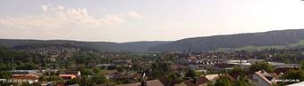 lohr-webcam-31-08-2015-15:10