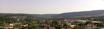 lohr-webcam-31-08-2015-16:40