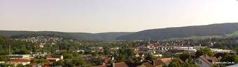 lohr-webcam-31-08-2015-17:10