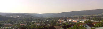 lohr-webcam-03-08-2015-09:30