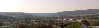 lohr-webcam-03-08-2015-10:10