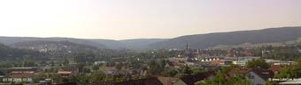 lohr-webcam-03-08-2015-10:20