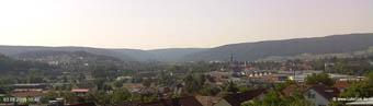 lohr-webcam-03-08-2015-10:40
