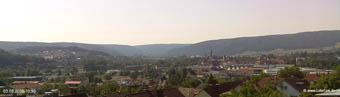 lohr-webcam-03-08-2015-10:50