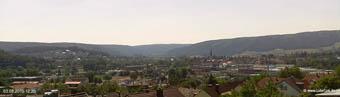 lohr-webcam-03-08-2015-12:20