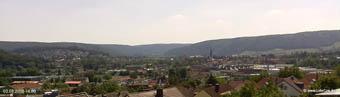 lohr-webcam-03-08-2015-14:00
