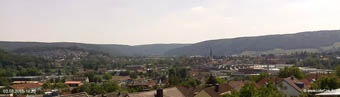 lohr-webcam-03-08-2015-14:20