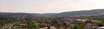 lohr-webcam-03-08-2015-14:30