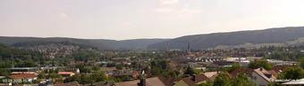 lohr-webcam-03-08-2015-15:10