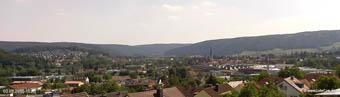 lohr-webcam-03-08-2015-15:20