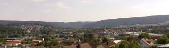 lohr-webcam-03-08-2015-16:00
