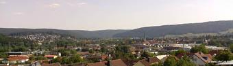 lohr-webcam-03-08-2015-16:30