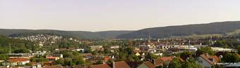 lohr-webcam-03-08-2015-18:30
