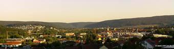 lohr-webcam-03-08-2015-19:50