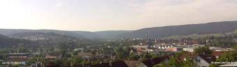 lohr-webcam-04-08-2015-09:20