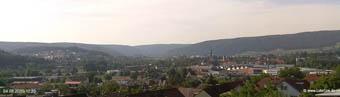 lohr-webcam-04-08-2015-10:20