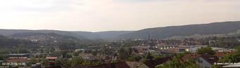 lohr-webcam-04-08-2015-10:40