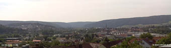 lohr-webcam-04-08-2015-11:00