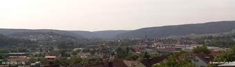 lohr-webcam-04-08-2015-11:10